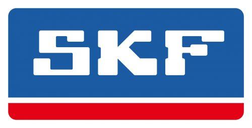 RDB Bearings is uw leverancier van alle soorten SKF lagers. Bij RDB Bearings koopt u gegarandeerd SKF lagers voor de laagste prijs.