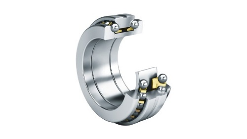 RDB Bearings wentellagers INA FAG: Axiale hoekcontactkogellager