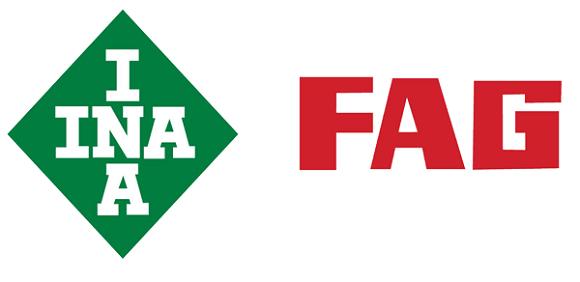 RDB Bearings is uw leverancier van INA FAG lagers. Snel besteld en geleverd. Bij ons krijgt u de INA FAG lagers voor de laagste prijs lagers!