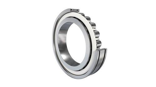 RDB Bearings wentellagers INA FAG: Ultraprecieze cilinderrollagers