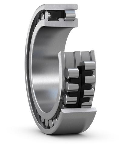 RDB Bearings SKF Wentellagers: SKF Super Precision Bearings