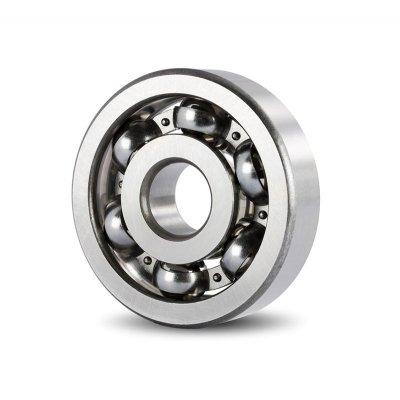 ZEN Kogellager, ZEN Ball bearing, Rodamiento de bolas ZEN