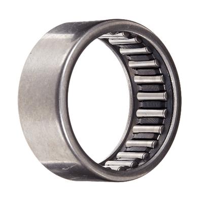 ZEN Naaldlager, ZEN needle bearing, Rodamiento de aguja ZEN