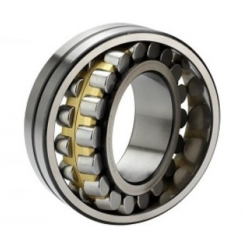 ZEN Tonlager, ZEN Spherical roller bearing, Rodamientos de rodillos a rótula ZEN