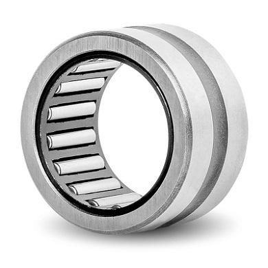 NSK Naaldlager, NSK needle bearing, NSK Rodamientos de agujas