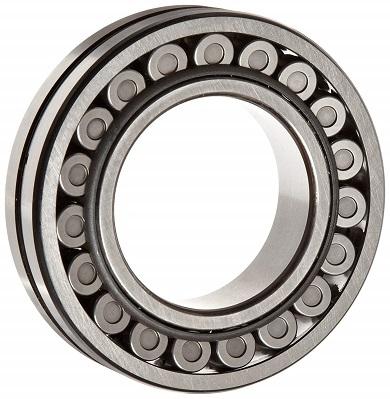 NSK Tonlager, NSK Spherical Roller Bearings, NSK Rodamientos de rodillos a rótula