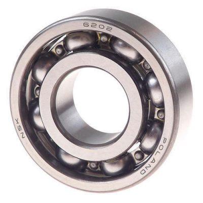 NSK kogellager, NSK ball bearing, NSK rodamientos de bolas