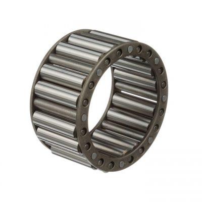 Rollway Naaldlager, Rollway needle bearing, Rollyway Rodamientos de agujas